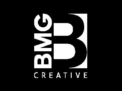 BMG-Creative-logo