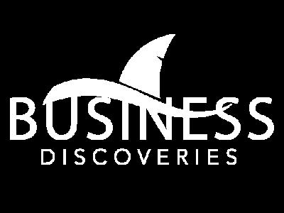Business-Discoveries-logo