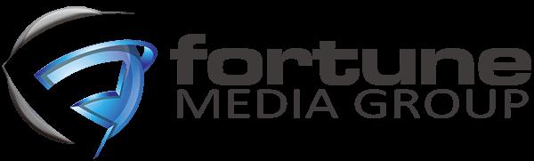 logo-fortune media group-dark