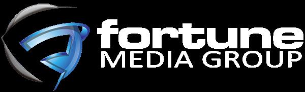 logo-fortune-media-group-light