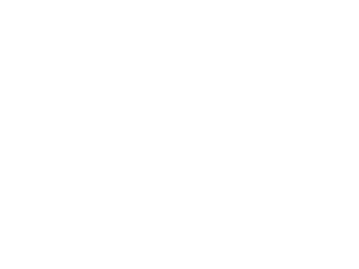 Shark-Discoveries-logo